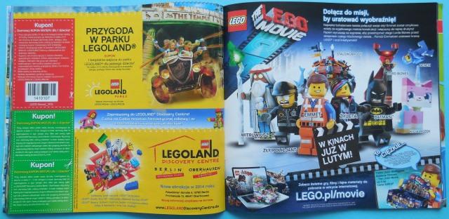 Lego catalog 2014 5