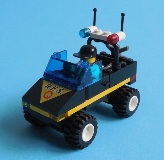Lego 6431 1