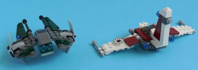 lego polybag new tbzz 304