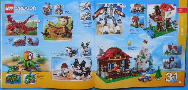 katalog lego 2015 13