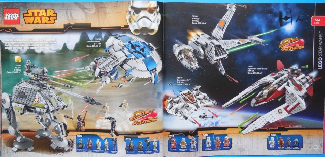 katalog lego 2015 46