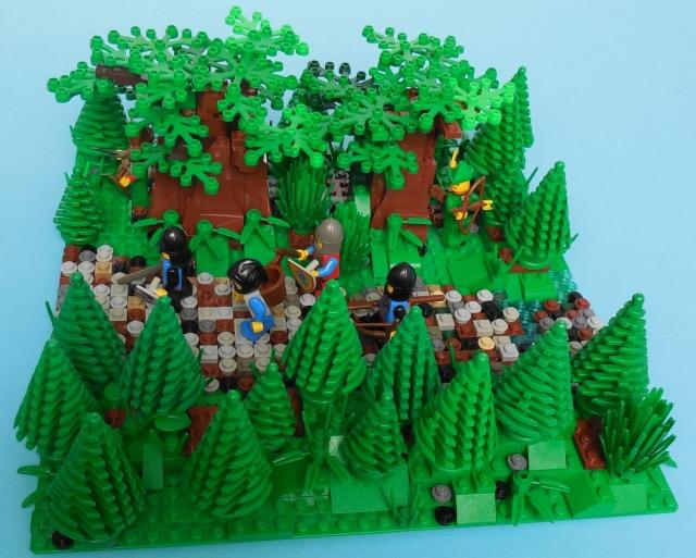 lego 6103 moc 4