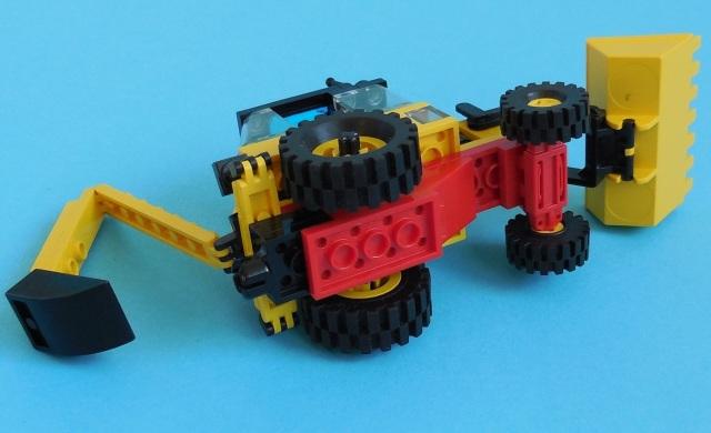 lego 4543 10