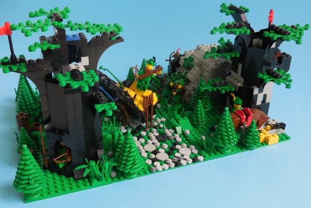 Lego 1974 42