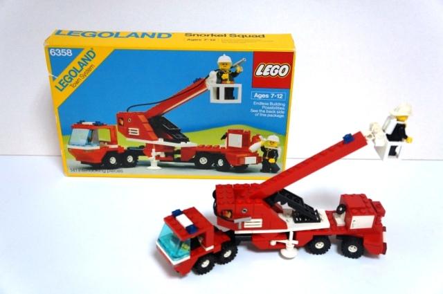 lego 6358 3