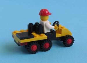 Lego 6631 12