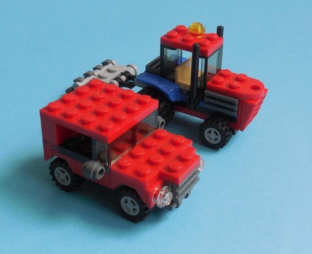 lego new creator tbzz 4