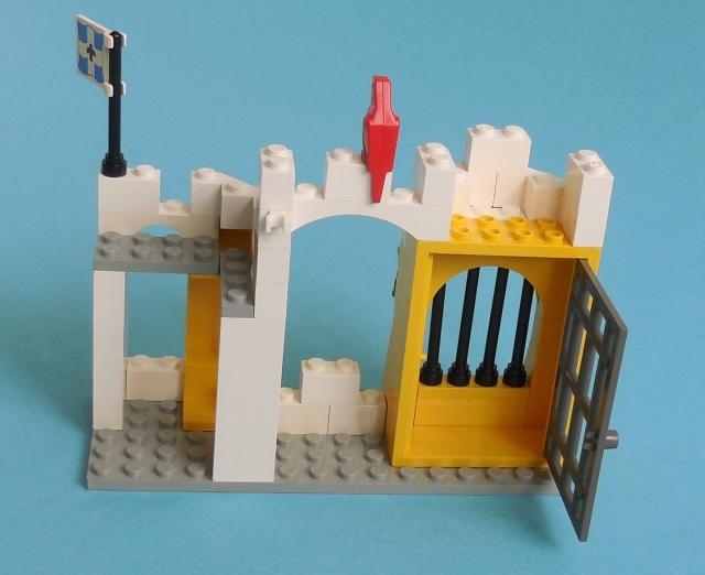 Lego 6259 5