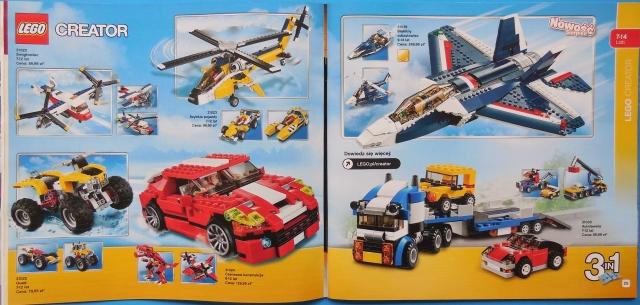 Lego katalog II 2015 13