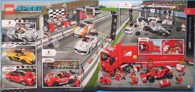 Lego katalog II 2015 34