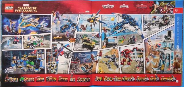 Lego katalog II 2015 36