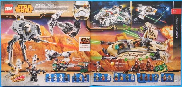 Lego katalog II 2015 51