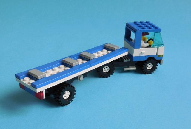 Lego 6541 15