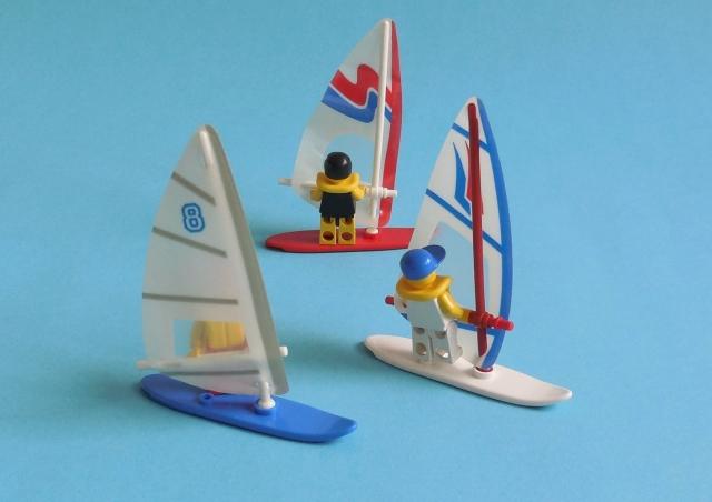 Lego 6595 9