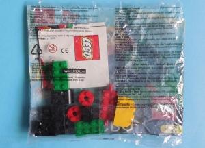 Lego 2728 misb 2