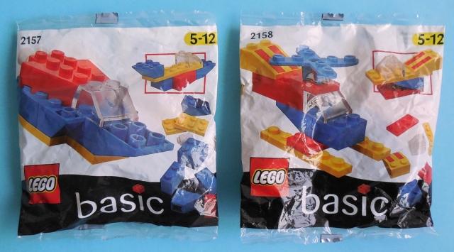 lego-misb-box-poly-2
